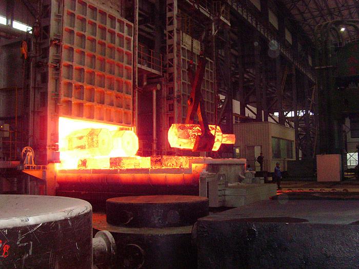 海格力斯中標朝陽市匯洋實業有限公司高效節能然熱煤氣煙氣發生器項目